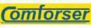 Pneu COMFORSER CF710 295/30R19 100 W