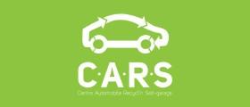 Centre Automobile Recycl'n Self-Garage