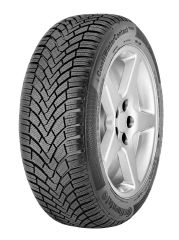 Pneu CONTINENTAL WINTER CONTACT TS850 195/65R15 95 T