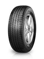 Pneu MICHELIN LATITUDE TOUR 215/65R16 98 H