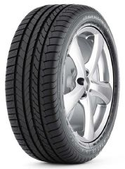 Pneu GOODYEAR EFFICIENTGRIP 215/60R16 95 H