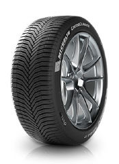 Pneu MICHELIN CROSS CLIMATE 225/55R17 101 W