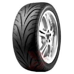 Pneu FEDERAL 595 RS-R (SEMI-SLICK) 235/40R18 91 W
