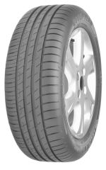 Pneu GOODYEAR EFFIGRIP PERFORMANCE 195/55R16 87 W