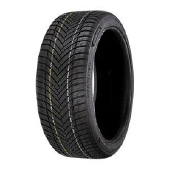 Pneu IMPERIAL ALL SEASON DRIVER 215/70R16 100 H