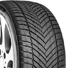 Pneu MINERVA ALL SEASON MASTER 215/60R17 100 V