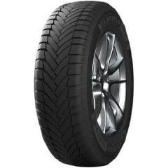 Pneu MICHELIN ALPIN 6 225/50R16 96 H