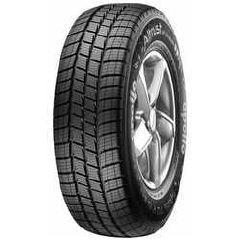 Pneu APOLLO ALTRUST ALL SEASON 205/65R16 107 R