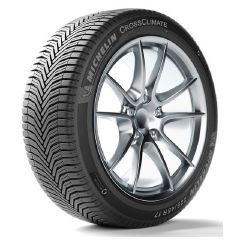 Pneu MICHELIN CROSSCLIMATE+ 175/60R15 85 H