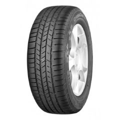 Pneu CONTINENTAL CrossContact Winter 245/65R17 111 T