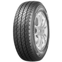 Pneu DUNLOP EconoDrive 225/55R17 0 H
