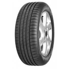Pneu GOODYEAR EfficientGrip Performance 205/50R17 93 V