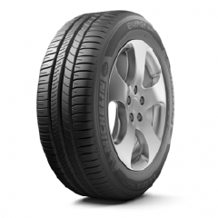 Pneu MICHELIN Energy Saver + MO 205/60R16 92 W