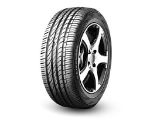 Pneu LINGLONG GREEN-MAX 255/45R18 103 W