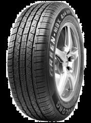 Pneu LINGLONG GREEN-MAX 4X4 HP 265/70R16 112 H