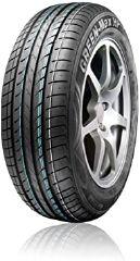Pneu LINGLONG GREEN-MAX HP010 185/55R14 80 H