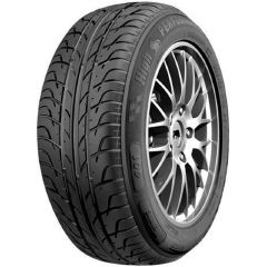 Pneu TAURUS HIGH PERFORMANCE 255/45R18 103 Y
