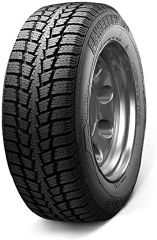 Pneu KUMHO KC11 Power Grip LT 235/75R15 104 Q