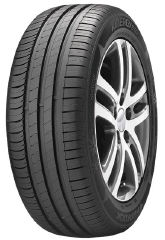 Pneu HANKOOK Kinergy Eco K425 165/70R14 81 T