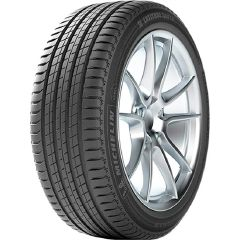 Pneu MICHELIN LATITUDE TOUR HP 235/60R18 103 V