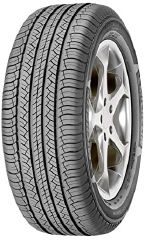 Pneu MICHELIN LATITUDE TOUR HP 235/60R18 107 V