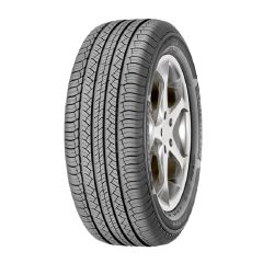 Pneu MICHELIN LATITUDE TOUR HP (J) (LR) 235/60R18 107 V