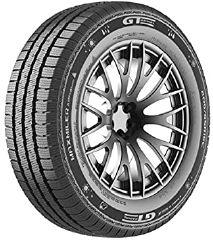 Pneu GT RADIAL MAXMILER ALLSEASON 225/75R16 121 R