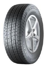 Pneu MATADOR MPS400 VARIANT AW2 215/65R15 104 T