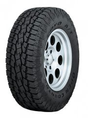 Pneu TOYO OPEN COUNTRY A/T+ 275/65R17 115 H