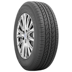 Pneu TOYO OPEN COUNTRY U/T 275/65R17 115 H