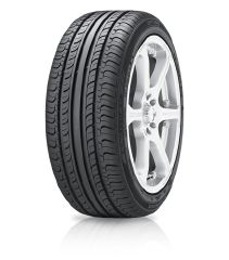 Pneu HANKOOK Optimo K415 225/55R18 98 H