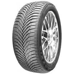 Pneu MAXXIS PREMITRA ALL SEASON AP3 205/55R16 94 V