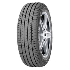 Pneu MICHELIN PRIMACY 3 195/55R16 91 V