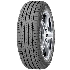 Pneu MICHELIN PRIMACY 3 215/50R17 91 H