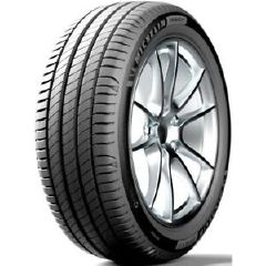 Pneu MICHELIN PRIMACY 4 215/50R17 91 W