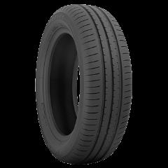 Pneu TOYO PROXES R51A 215/45R18 89 W