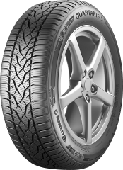 Pneu BARUM QUARTARIS 5 155/65R14 75 T