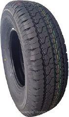 Pneu CRATOS ROADFORS MAX 155/0R12 88 R