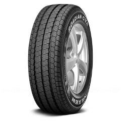 Pneu NEXEN ROADIAN CT8 185/0R15 103 R