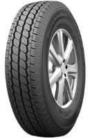 Pneu HABILEAD RS01 215/60R16 108 T