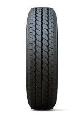 Pneu HABILEAD RS01 215/70R15 109 T