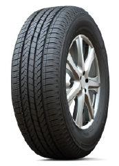Pneu HABILEAD RS21 265/65R17 112 H
