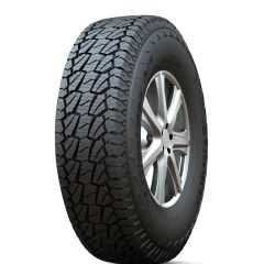Pneu HABILEAD RS23 215/70R16 100 T