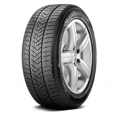 Pneu PIRELLI SCORPION WINTER 295/40R20 106 V