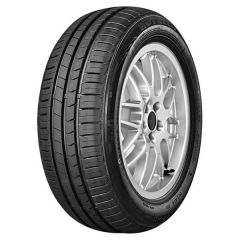Pneu ROTALLA SETULA E-RACE RH02 175/70R13 82 T