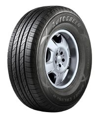 Pneu AUTOGREEN SPORTCRUISE SC6 235/75R15 105 T