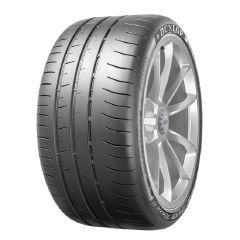 Pneu DUNLOP SPORTMAXX RACE 2 245/35R20 95 Y