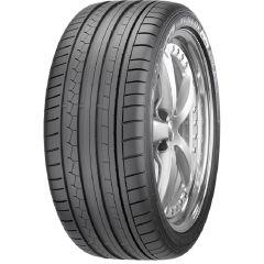 Pneu DUNLOP SP Sport Maxx RO1  MFS 275/40R21 107 Y