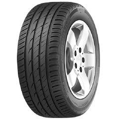 Pneu POINT S SUMMERSTAR 3 PLUS 165/65R13 77 T