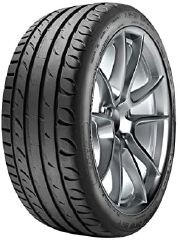 Pneu RIKEN U.HIGH PERFORMANCE 255/45R18 103 Y